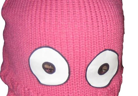 zoidberg knit hat mike is bored diy dr zoidberg costume