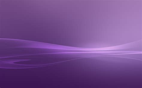 theme line purple light purple backgrounds 183