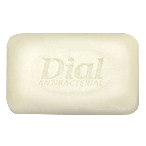 174 00098 deodorant bar soap unwrapped 200