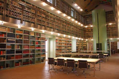 libreria universitaria cassino biblioteca il patrimonio fondazione sicilia