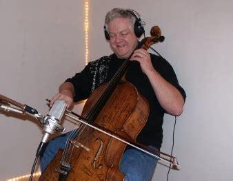 john catchings composers tom salvatori guitar and iris litchfield piano