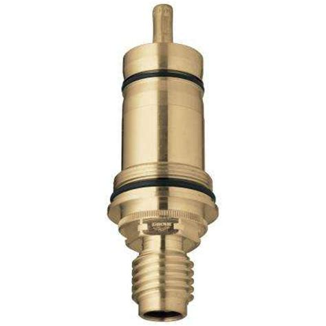 Grohe Faucet Cartridge Replacement by Grohe Cartridges Stems Faucet Parts Repair The
