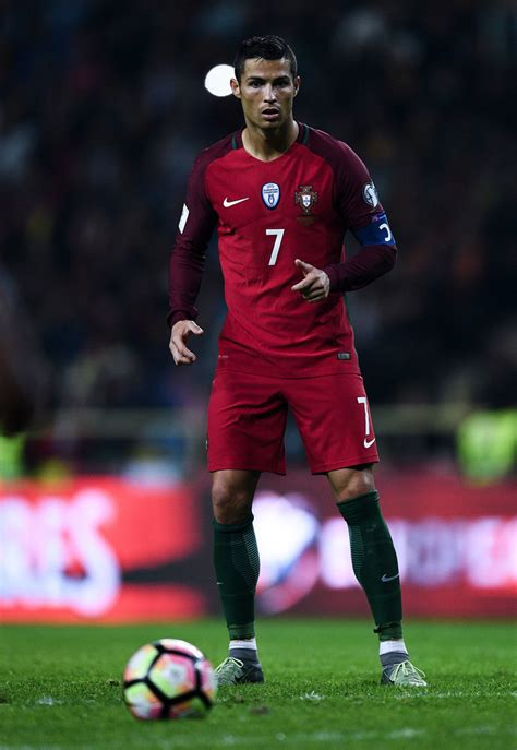 World Cup Portugal portugal 2018