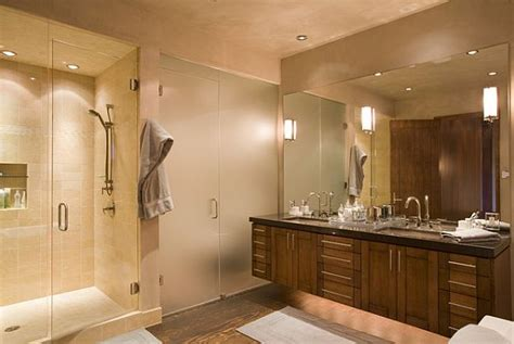 lighting design bathroom 12 beautiful bathroom lighting ideas