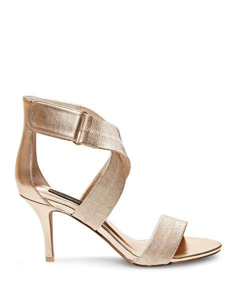 steve madden high heel sandals steven by steve madden ankle sandals vaaale