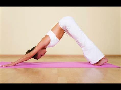 imagenes para hacer yoga yoga en 10 minutos posiciones de yoga para principiantes