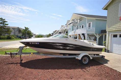 sea ray boats for sale south carolina sea ray sport 185 boats for sale in south carolina