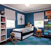 Bedroom Decorating Ideas For Men 44 Modern Kids