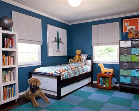 Teen bedroom colors favorite design for teen bedroom paint ideas