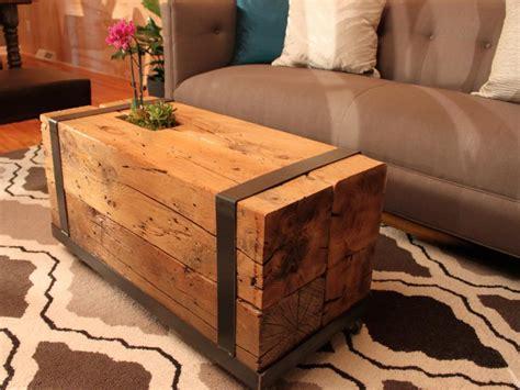 diy upcycled furniture upcycled furniture designs diy