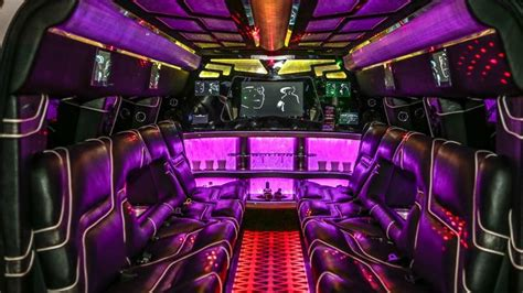 party boat hire qld hummer hire gold coast party boat gold coast