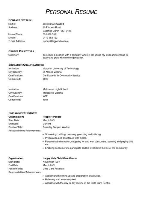 resume samples for medical office receptionist krida info