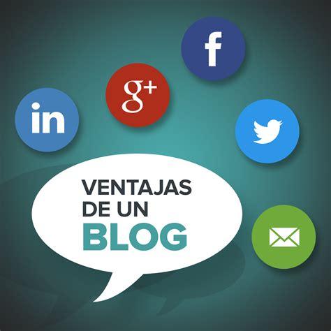 imágenes educativas blog 9 razones para crear un blog para tu empresa