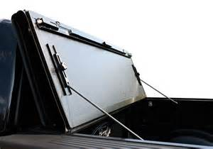 Types Of Tonneau Covers For Trucks Best Tonneau Covers Truck Bed Cover Types Top Models