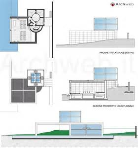 architecture modern house plans