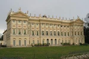 il giardino proibito citt 224 nascosta 187 villa reale e il giardino proibito