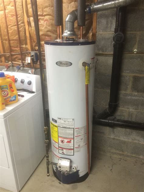boiler furnace and air conditioning repair in