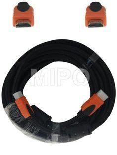 Harga Kabel Rca Standar kabel hdmi to 3 rca 1 5m harga rp75 000 info detail di