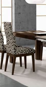 dining room sets clearance dining room sets 4 image 6 chairs for 200 dollars