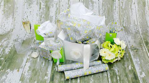 Wedding Album With Tissue Paper by Digiwrap Wedding Favor Idea Wrap It With Custom Tissue