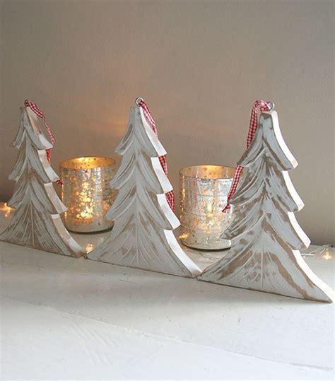simple beautiful diy christmas decorations