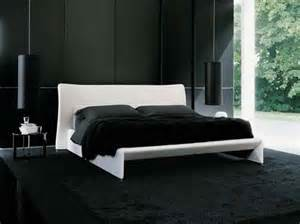 black white and bedroom designs bedroom black bedroom decorating ideas with common style