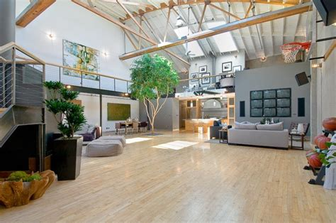 home design warehouse miami the pros and cons of living in a loft