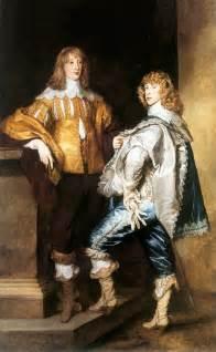 culture mechanism baroque fashion