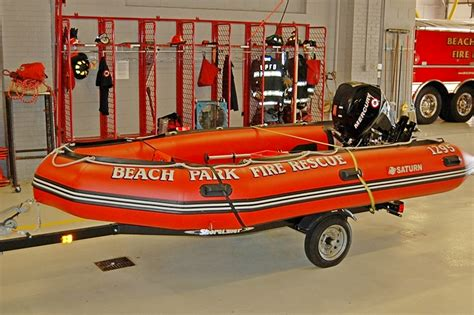 emergency inflatable boat saturn offers great emergency and rescue inflatable boats