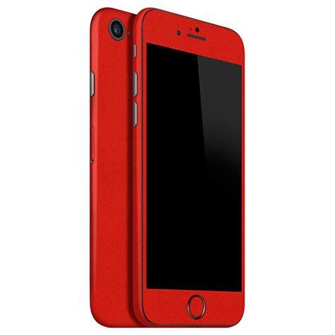 Original Slickwraps Color Series Iphone 7 Plus Skin Made In Usa Iphone 7 Color Series Skins Wraps Slickwraps