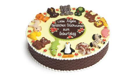 Geburtstag Torten by Kindergeburtstagstorte Z 252 Rich Geburtstagstorten