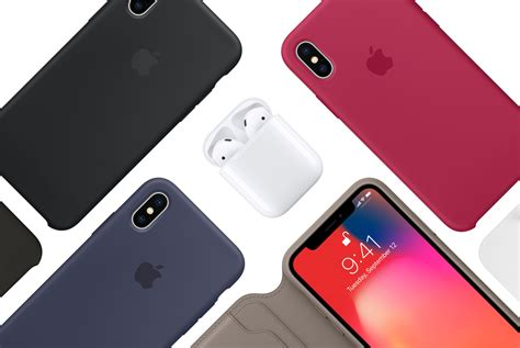 fundas para iphone 4 apple vender 225 una funda cartera para el iphone x y otros