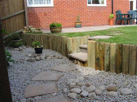 Paths And Patios by Patios Paths Walling County Garden Services