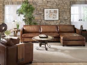 Leather Sectional Sofa Leather Sectional Sofas For Small Spaces S3net Sectional Sofas Sale S3net Sectional