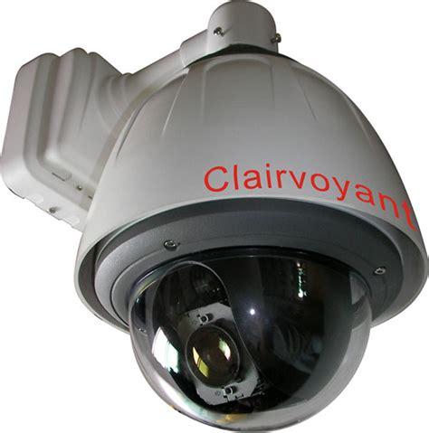 backyard security camera door security wireless outdoor security cameras