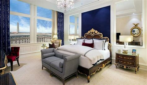 Inside The White House Bedrooms by Pictures Inside White House Bedrooms Www Pixshark