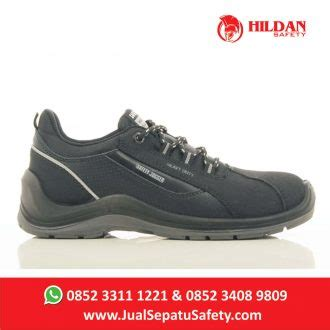 Sepatu Safety Merk Jogger Jual Safetyshoes Jogger Advance Harga Safety Shoes Jogger