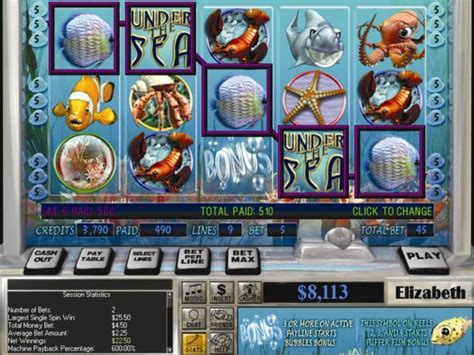 free full version slot games download slot quest under the sea free download full version