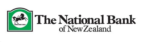 bank of new zealand cosgb national bank of new zealand