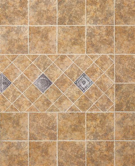 navajo ceramic american tiles american florim where to buy