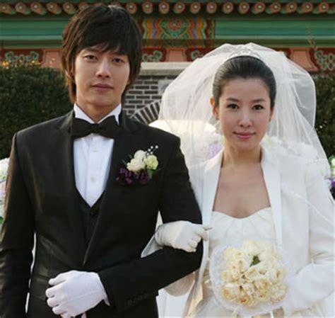 lee seung gi real wife ドラマ 噂のチル姫 視聴率50 に迫る 韓国ドラマ 韓国ドラマ 韓流ドラマ 韓国芸能ならワウコリア