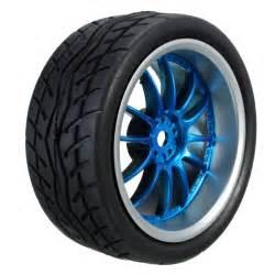 Rc Car Tires Jlb Racing Cheetah 1 10 Brushless Rc Car Tires