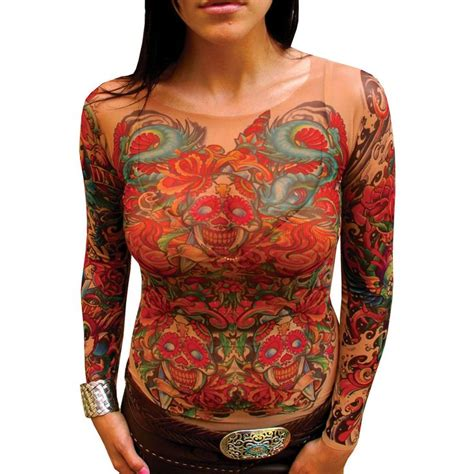 wild rose tattoo shirts 132 best are those tattoos real images on