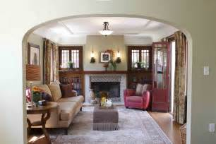 historic home decorating ideas trend home design and decor