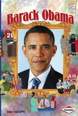 4th grade activities for president obama just b cause common core 4th grade reading obama biography portrays
