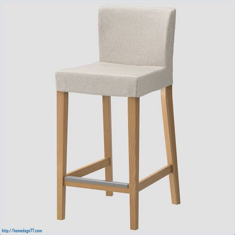 Tabouret Fr by Tabouret De Bar Us Mobilier Design D 233 Coration D Int 233 Rieur