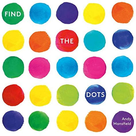 find the dots 禮筑外文書店