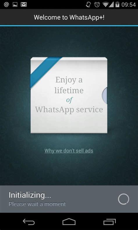 whatsapp v6 76 themes whatsapp plus v6 76 android full apk download
