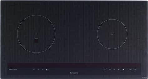 panasonic induction cooktop usa ky a227d 嵌入 座檯式ih電磁爐 13a