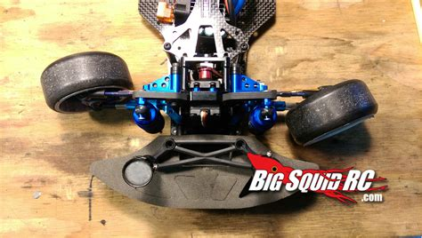 Rc Truck Carrier Continental continental drift steering geometry tech talk 171 big squid rc rc car and truck news reviews
